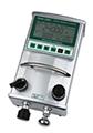 压力表校验仪,压力变送器校验仪,压力开关校验仪