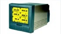 1-12点黄屏无纸温度记录仪