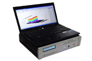 VM-9510N 16通道振动数据实时采集分析系统VM9510N
