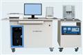 型管式红外碳硫分析仪