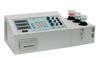 JS168-3A(III)智能多元素高速分析仪