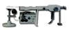 28W型携台式看谱分析仪