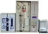 JSQR-4型全自动碳硫高速化验仪器