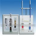 高速碳硫分析仪LC-CS1A 手动型