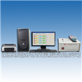 电脑矿石多元素分析仪LC-8B 电脑控制型