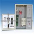 矿石高速全自动碳硫分析仪LC-CS6D 全自动一体型