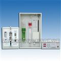 铸钢碳硫仪,铸钢碳硫元素分析仪