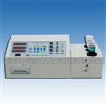 合金分析仪,合金元素分析仪
