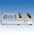 合金分析仪多通道型,化学元素分析仪