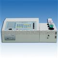 钢铁锰磷硅三元素分析仪