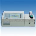 高品质铝合金分析仪