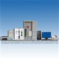 钢材碳硫分析仪,多元素分析仪