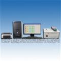 碳素钢化学成分分析仪,碳钢分析仪