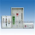 高速碳硫分析仪(数显带打印碳硫分析仪)