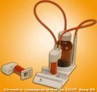Chromatin Immunoprecipitation (ChIP) Assay Kit
