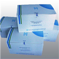 猫β淀粉样蛋白1-42,天津猫β淀粉样蛋白1-42ELISA试剂盒