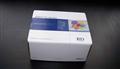 牛抗副流感病毒IgM抗体,新疆牛抗副流感病毒IgM抗体ELISA试剂盒
