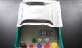 裸鼠肌腱蛋白R,青海裸鼠肌腱蛋白RELISA试剂盒
