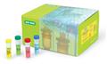 裸鼠胃泌素释放肽前体,山西裸鼠胃泌素释放肽前体ELISA试剂盒