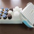 仓鼠γ氨基丁酸ELISA试剂盒