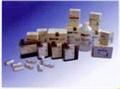 人肿瘤坏死因子酶联免疫吸附试验最高标准