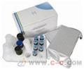 鸡L苯丙氨酸解氨酶(PAL)ELISA试剂盒说明书