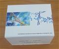 鸡白介素18 ELISA试剂盒