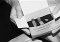 小鼠乙酰胆碱ELISA试剂盒