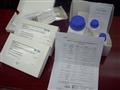 人肌细胞生成素(MYOG)ELISA试剂盒