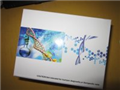 IgA人免疫球蛋白A(IgA)ELISA试剂盒