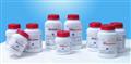 6055-82-91,6-二磷酸果糖二钙