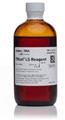2997-92-4偶氮脒类引发剂V50