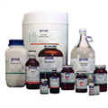 56602-33-6卡特缩合剂