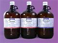1197-18-8氨甲环酸