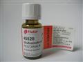 盐酸甲基麻黄碱