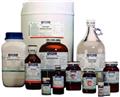 25535-16-4碘化丙啶价格