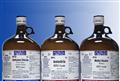 1310-58-3氢氧化钾价格