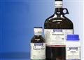 2052-49-5四丁基氢氧化铵