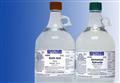 76-05-1三氟乙酸