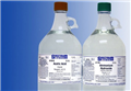 7646-85-7氯化锌价格