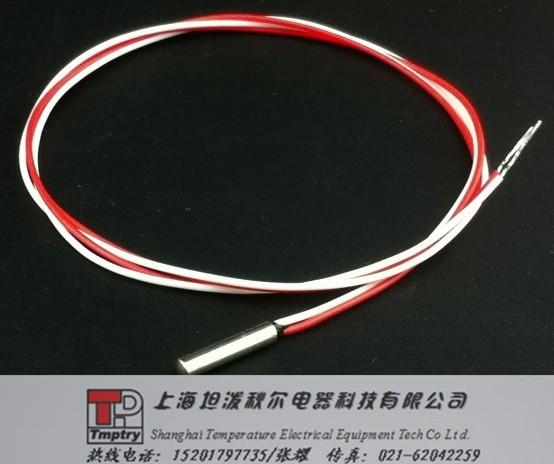 pt100铂热电阻传感器_温度传感器/热敏电阻_pt100/_坦