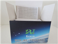 猪弓形虫抗体(Tox-Ag)ELISA试剂盒