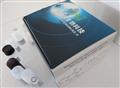 鱼孕激素/孕酮ELISA试剂盒