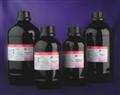 戊烷磺酸�c,22767-49-3,�x子�υ���
