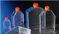 corning康宁细胞培养瓶