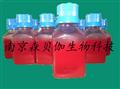 抗凝裂解驴血(无菌)