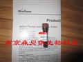美��Biotium原�bGelRed核酸染料