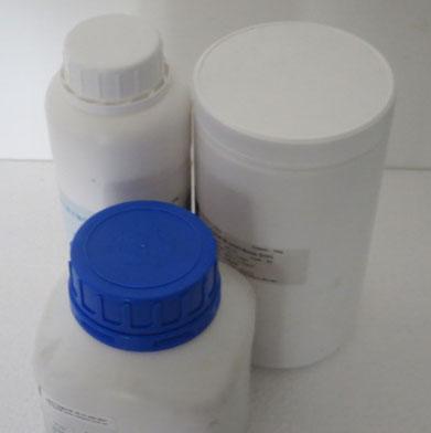 葡聚糖凝胶G-25