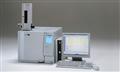 岛津新气相色谱仪系统