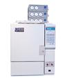 气相色谱系统GC9710